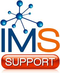 support e-ims